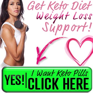 Vital Slim Keto Side Effects